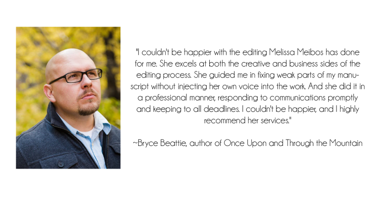 Bryce Testimonial (Conflicted copy from THE-NOVEL-THING on 2019-01-11)